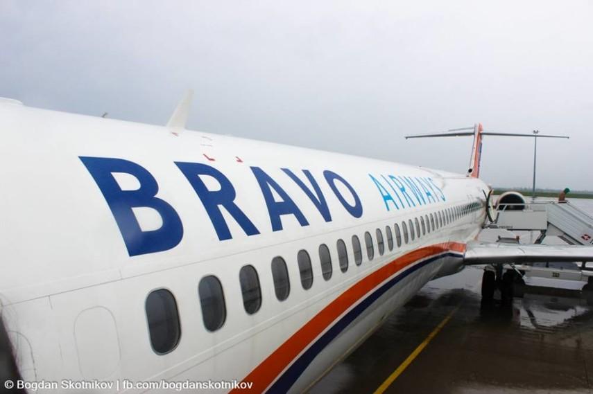Из Украины запустили новые авиарейсы в Польшу