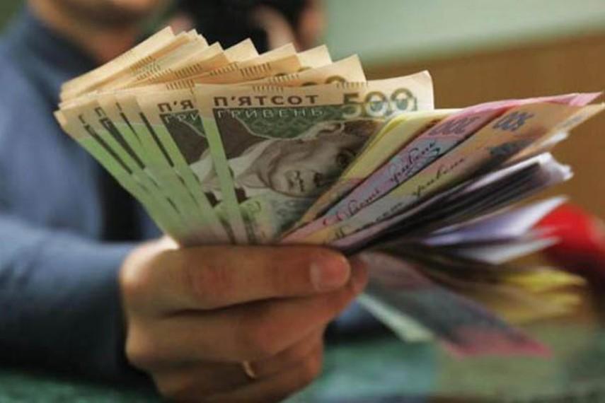 Мелитопольский завод выставили на продажу за долги по зарплате