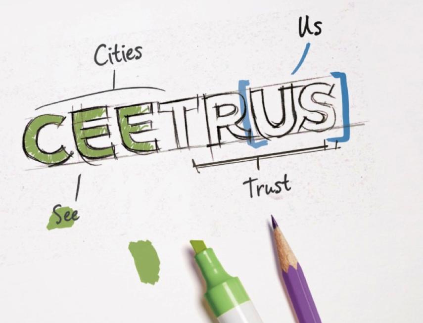 Immochan меняет название на Ceetrus