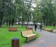 Депутаты Киевсовета согласовали создание сквера Бориса Немцова