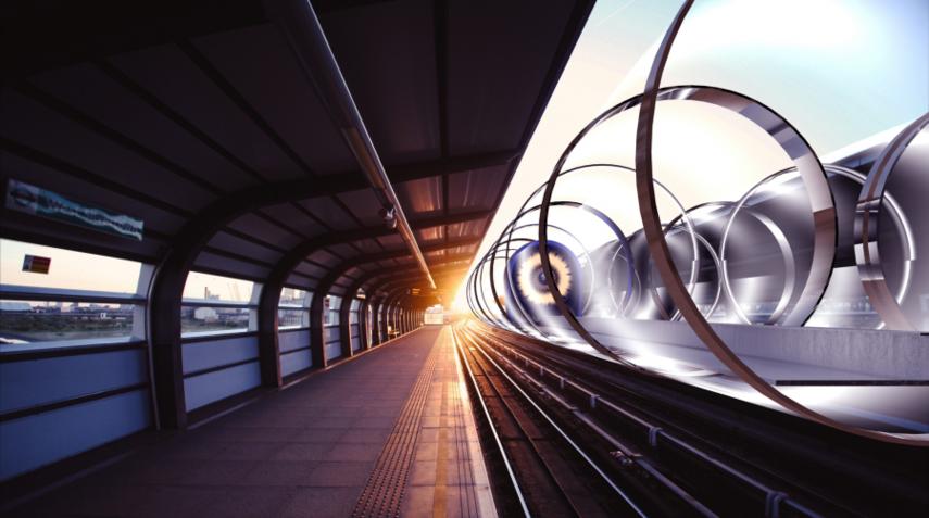 Компании Илона Маска разрешили строить туннель в Чикаго