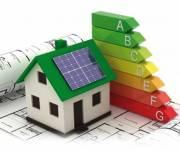 Первый в Украине ЭСКО-проект в жилищной сфере уже дал результат