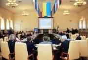 Минрегион готовит лучший Градостроительный кодекс в Европе