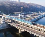 Мост Метро нуждается в срочной реконструкции