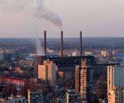 «Киевтеплоэнерго» ждет от города еще 800 миллионов гривен