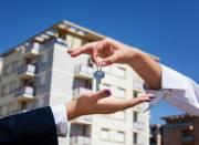 В Киеве разоблачили аферу с квартирами
