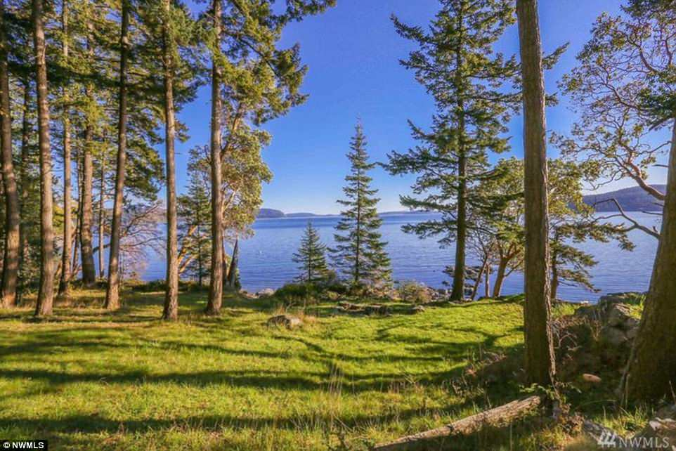 Опра Уинфри купила особняк с частным пляжем за  млн (Фото)