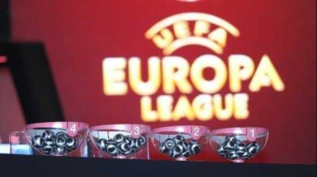 Прогноз на ЧМ 2018 по футболу от специалистов: кто же станет чемпионом