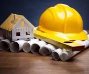 В столице на строительство с начала года потратили 9 миллионов гривен
