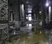 Верховную Раду просят поддержать проект постановления о сохранении находок на Почтовой площади