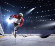 В Днепровском районе появится многофункциональный спортивный комплекс