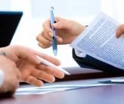 В ГАСИ за разрешениями с начала года обратилось более 17 тысяч граждан и представителей бизнеса