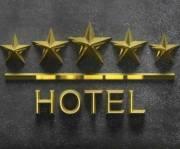 Столичным отелям, которые устанавливают себе звезды, не имея на то оснований, грозит штраф
