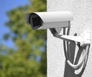 Еще тысячу камер видеонаблюдения установят в киевских детсадах