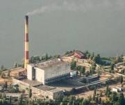 Мусоросжигательный завод «Энергия» возвращают городу и на несколько дней остановят его работу