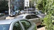 Мировой рейтинг: уровень жизненного комфорта в Киеве резко упал
