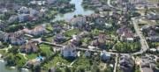 Минрегион объявил амнистию для домов, построенных без разрешений