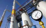 Киев просит Кабмин списать газовые штрафы