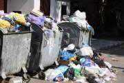 Киев начал процедуру по созданию нового мусороперерабатывающего завода