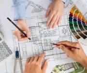 Разработают детальный план территории аэропорта «Борисполь»