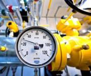 На сегодняшний день без газа 200 котельных в Киеве