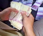 Стало известно, сколько в среднем украинцы платили за коммуналку в июне