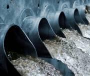 Коллекторы в Киеве хотят оборудовать датчиками уровня воды и камерами