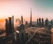 К 2025 году четверть построенных зданий в Дубае будет напечатана на 3D-принтере