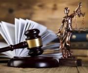 Еще один суд подтвердил, что «Киевтеплоэнерго» не будет платить долги «Киевэнерго»