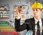 ЕБРР поможет с энергоаудитом зданий в Украине
