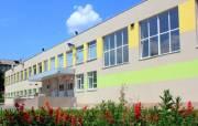 В Минрегионе видят возможность встроить начальные школы в жилые дома