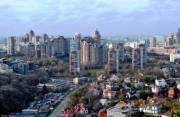 ТОП-5 самых дорогих квартир Киева в августе 2018 года