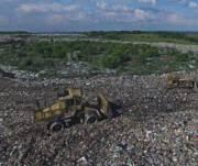 Сроки закрытия полигона отходов в Подгорцах перенесли