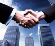 США помогут «Киевтеплоэнерго» работать эффективнее