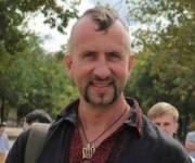 Киевсовет сделал еще один шаг к решению вопроса создания сквера Василия Слипака