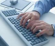 Контролировать застройщиков хотят благодаря электронным кабинетам на сайте ГАСИ