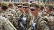 Куда пойти в День защитника Украины в Киеве: план мероприятий на выходные 13-15 октября