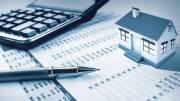 Ипотека в Украине не работает из-за высокой ставки НБУ – эксперт