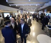 Киев представит инвесторам объекты недвижимости на выставке MIPIM