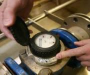 Жители Оболони утверждают, что в домах демонтируют тепловые счетчики