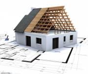 В Украине вводят обязательное использование BIM-технологий в проектировании и строительстве