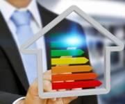 На энергоэффективность в следующем году планируют потратить 2 миллиарда гривен