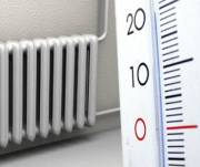 ОСМД просят немедленно заключить договоры на теплоснабжение