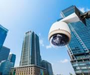 В столичных учебных заведениях проверят систему видеонаблюдения