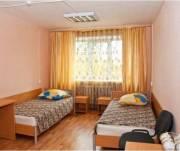 Жители общежития на улице Полевой отказываются переселяться из аварийного здания