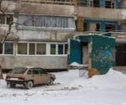 Киев определил, какие мусоросборники сдадут в аренду