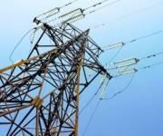В центре на 8 месяцев ограничат движение из-за реконструкции электросетей