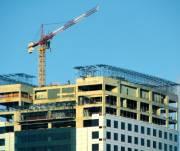 Установили периодичность проверок строителей