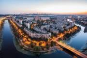 Элитные квартиры в Киеве: растет предложение на Подоле, Дарнице и в Голосеево