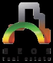 Конфедерация строителей Украины определила компанию GEOS самым надежным застройщиком 2018 года